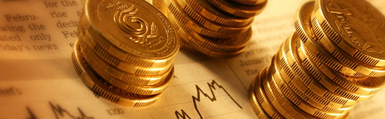 moedas-1440x448px